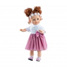 Кукла Paola Reina Анна, 36 см