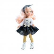 Кукла Paola Reina Снежана, 32 см