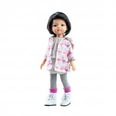 Кукла Paola Reina Кэнди, 32 см