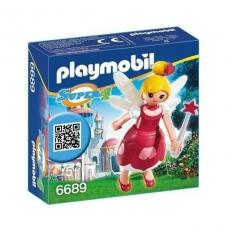 Набор Playmobil Фея Лорелла