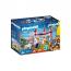 Набор Playmobil Марла в сказочном дворце