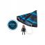 Набор Playmobil Рекс Дашер с парашютом