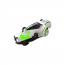 Машина Silverlit Exost Loop Speedy Racer, зеленая