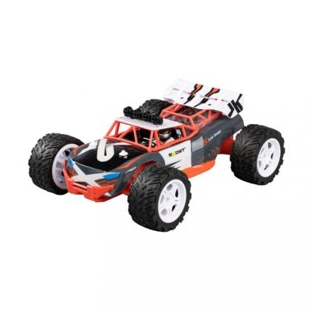 Машина Silverlit Exost Cross Sand Buggy