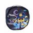 Ранец Lego Maxi City Police Cop, с наполнением
