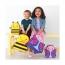 Рюкзак с подарками Skip Hop Пчела