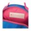 Рюкзак с подарками Skip Hop Бабочка, с поводком