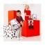 Рюкзак с подарками Skip Hop Далматинец
