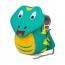 Рюкзак с подарками Affenzahn Samuel Snake