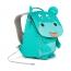 Рюкзак с подарками Affenzahn Hilda Hippo