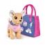 Рюкзак с подарками Affenzahn Pink Monster