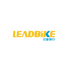 Leadbike