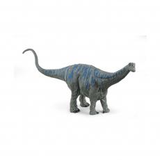 Фигурка Schliech Бронтазавр