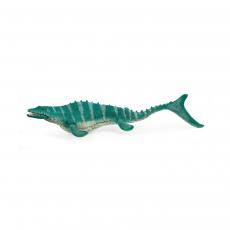 Фигурка Schliech Мозазавр