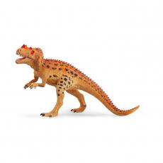 Фигурка Schliech Цератозавр