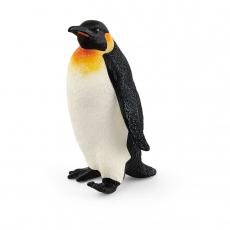 Фигурка Schliech Императорский пингвин