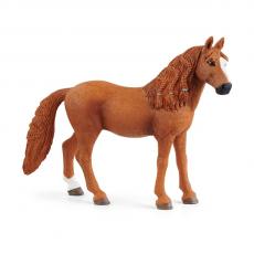 Фигурка Schliech Кобыла Немецкого верхового пони