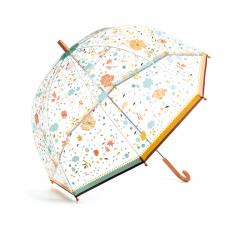 Зонтик Djeco Маленькие цветы