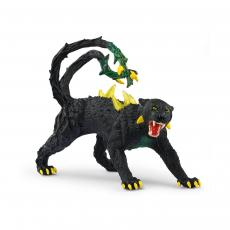 Фигурка Schleich Призрачная пантера