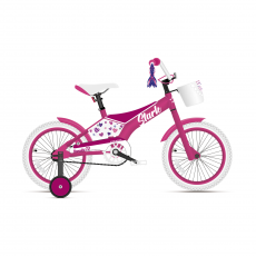 Велосипед Stark Tanuki 12 Girl 2021
