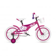 Велосипед Stark Tanuki 16 Girl 2021
