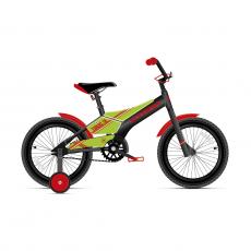 Велосипед Stark Tanuki 18 Boy 2021