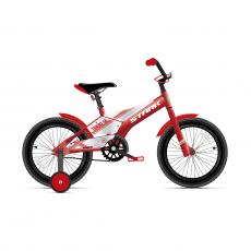 Велосипед Stark Tanuki 14 Boy 2021