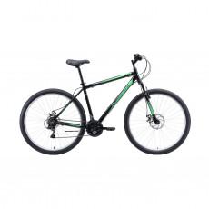 """Велосипед Black One Onix 29 D Alloy 2021, 22"""""""