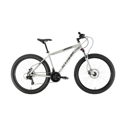 "Велосипед Stark Hunter 27.2+HD 2020, 22"""