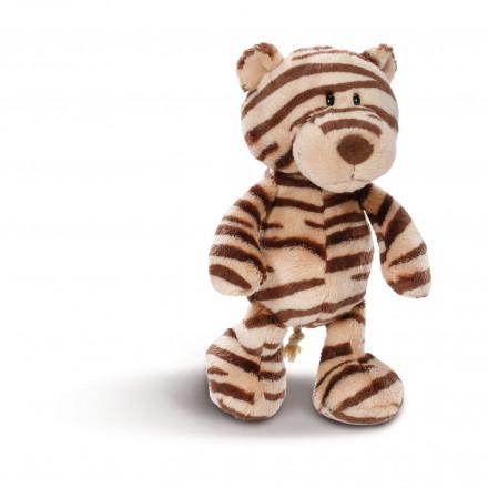 Мягкая игрушка Nici Тигр, 20 см