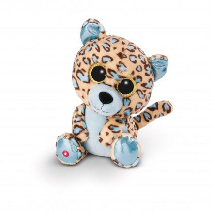 Мягкая игрушка Nici Леопард Ласси, 25 см