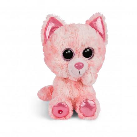 Мягкая игрушка Nici Кошечка Дрими, 25 см