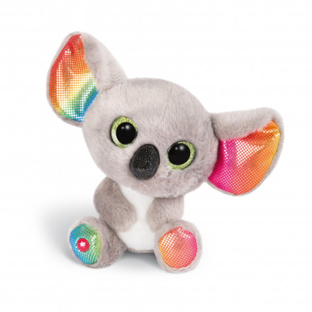 Мягкая игрушка Nici Коала Мисс Крайон, 15 см