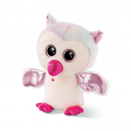 Мягкая игрушка Nici Сова Принцесса Холли, 25 см