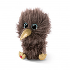 Мягкая игрушка Nici Киви-птичка Сода, 15 см