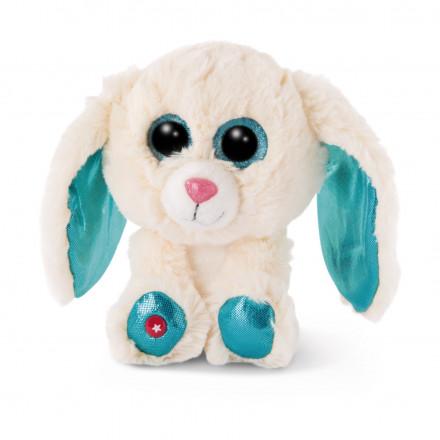 Мягкая игрушка Nici Кролик Уолли-Дот, 15 см