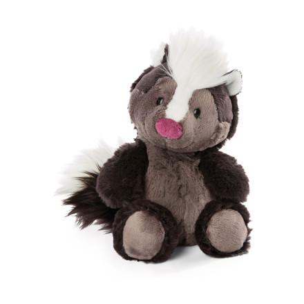 Мягкая игрушка Nici Скунс Чиала, 25 см