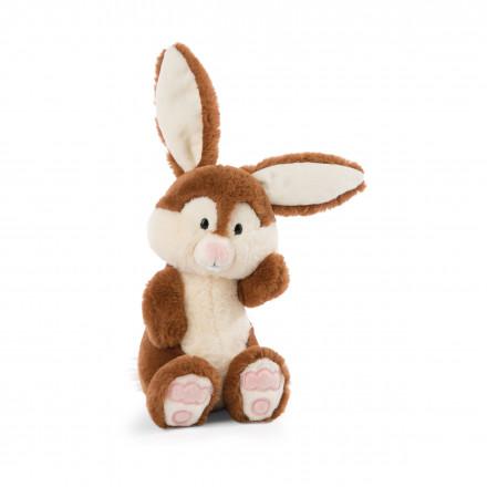Мягкая игрушка Nici Кролик Полайн, 25 см