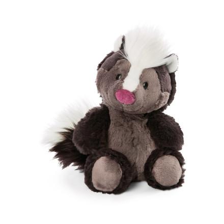 Мягкая игрушка Nici Скунс Чиала, 20 см