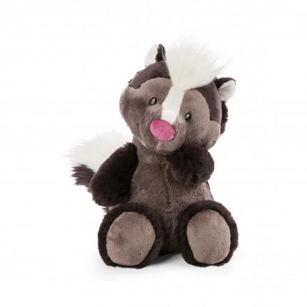 Мягкая игрушка Nici Енот Раули, 35 см