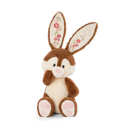 Мягкая игрушка Nici Кролик Полайн, 35 см