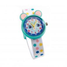 Наручные часы Djeco Мышка