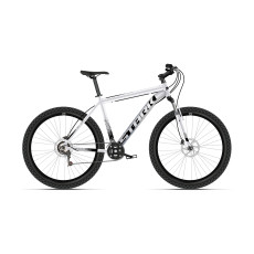 "Велосипед Stark Indy 29.1 D 2020, 22"""