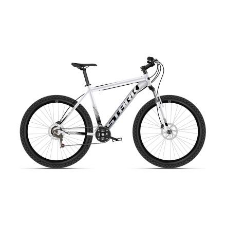 "Велосипед Stark Indy 29.1 D 2020, 20"""