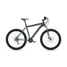 "Велосипед Stark Indy 26.2 D 2021, 16"""