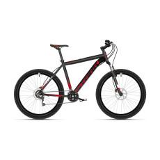 "Велосипед Stark Indy 27.1 D 2021, 16"""