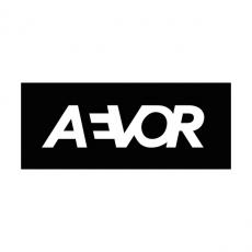 Aevor