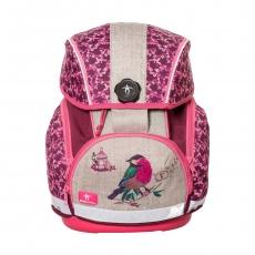 Рюкзак Easy Pack Bird
