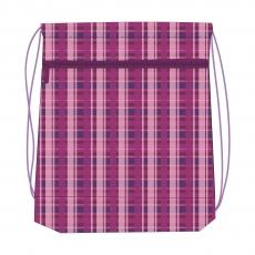 Мешок Easy Pack Purple