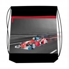 Мешок Mini Fit Top Racer